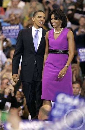 Michelle-Obama-Fashion-10