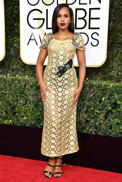 kerry-washington-689d9d2a-35f0-406b-af83-738a58d58fd1